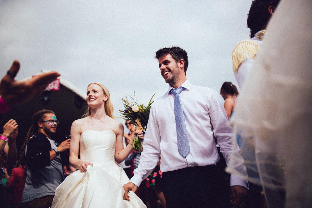 The Magical Wedding (45 of 70).jpg
