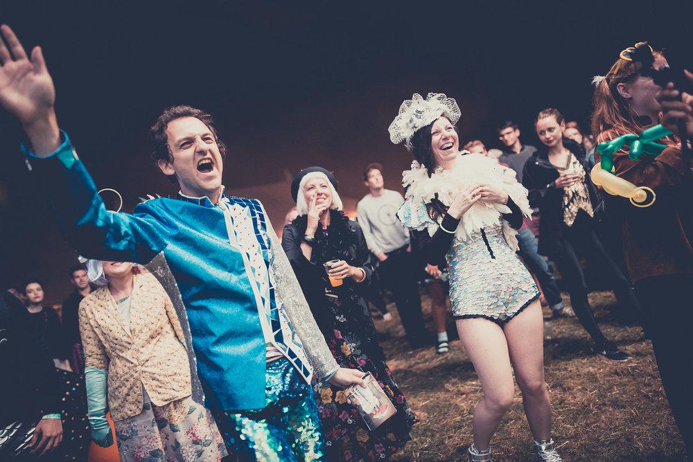 The Magical Wedding (57 of 70).jpg