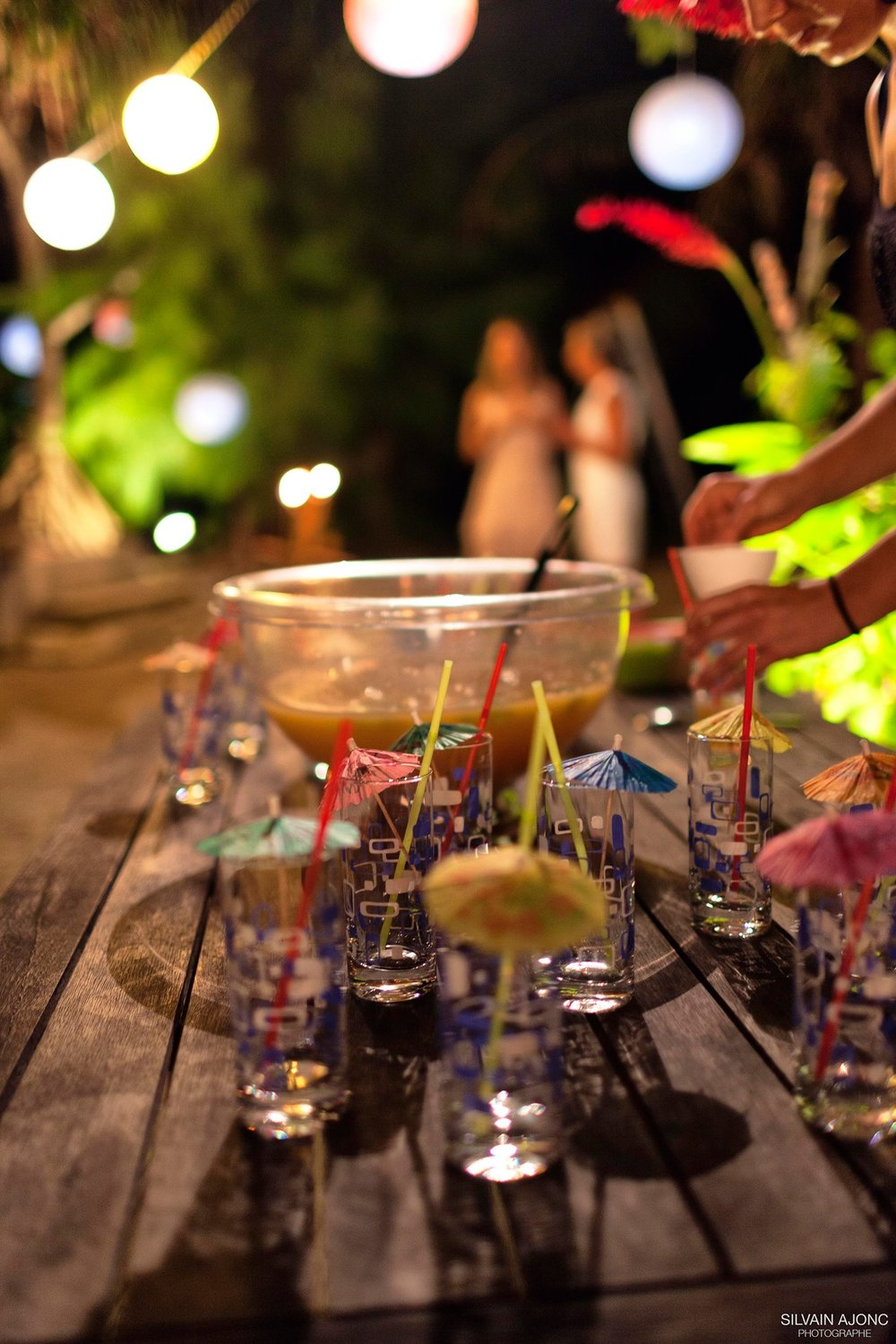 cocktails-catering-lilikoi.jpg