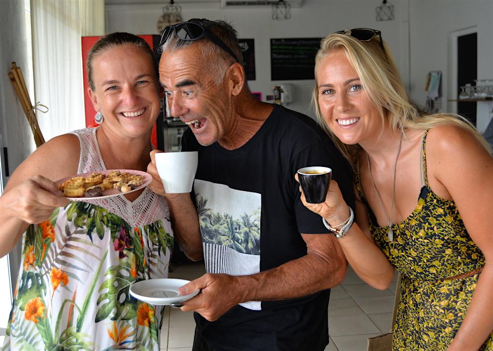 laurence-food-tour.JPG