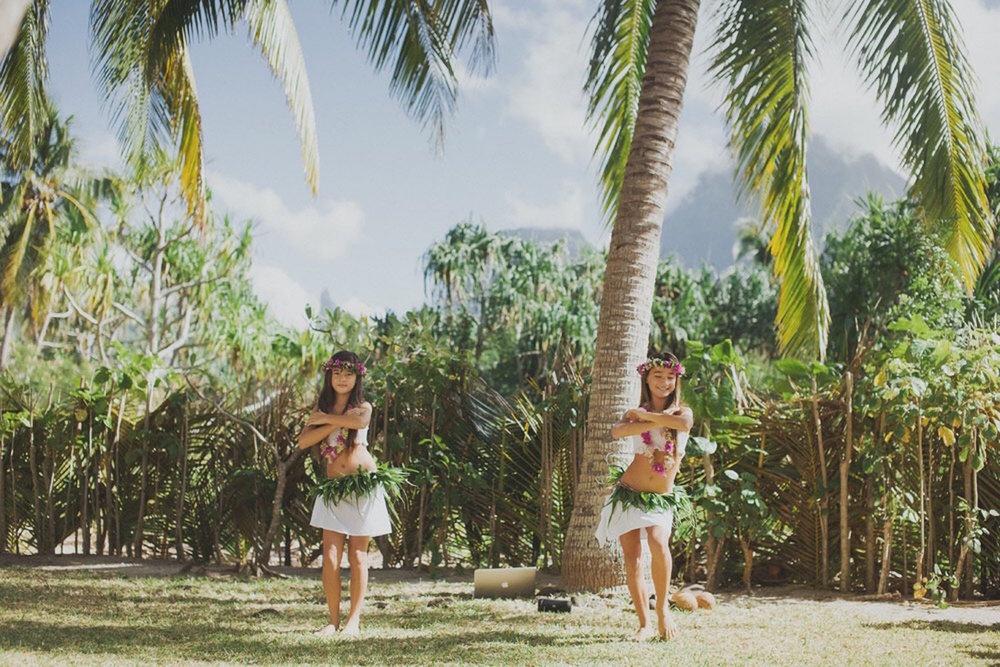 polynesian dancing.jpg