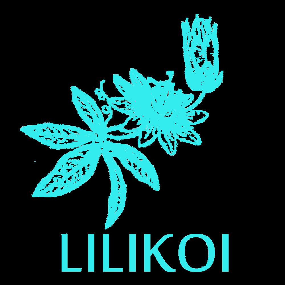Lilikoi-LOGO-AQUA.png