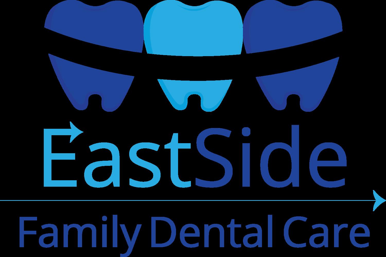 EASTSIDE FAMILY DENTAL CARE