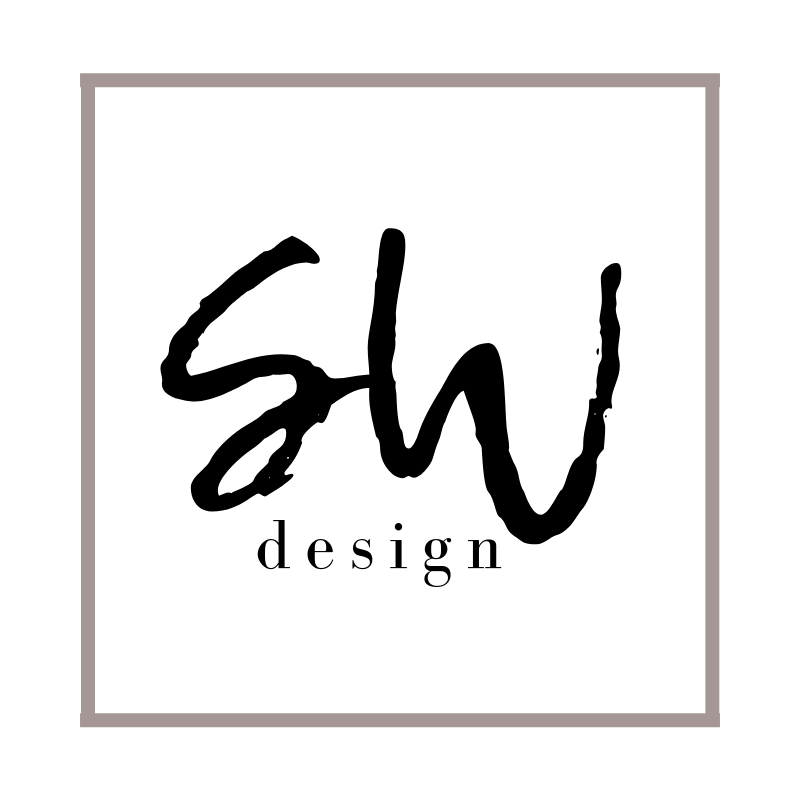SARAH WILDY DESIGN - Home Design, Staging