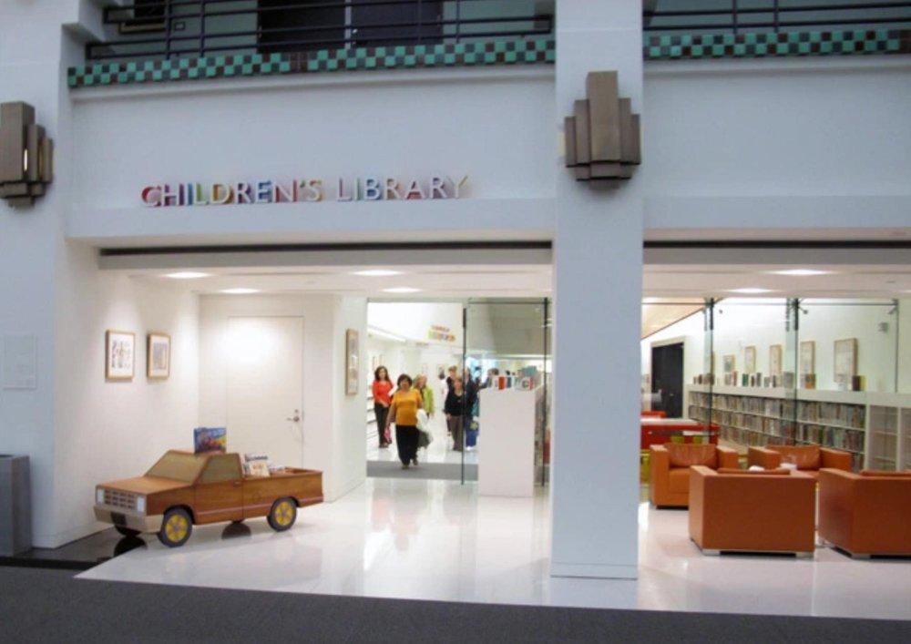 Beverly_Hills-Children_Lib 1.jpg