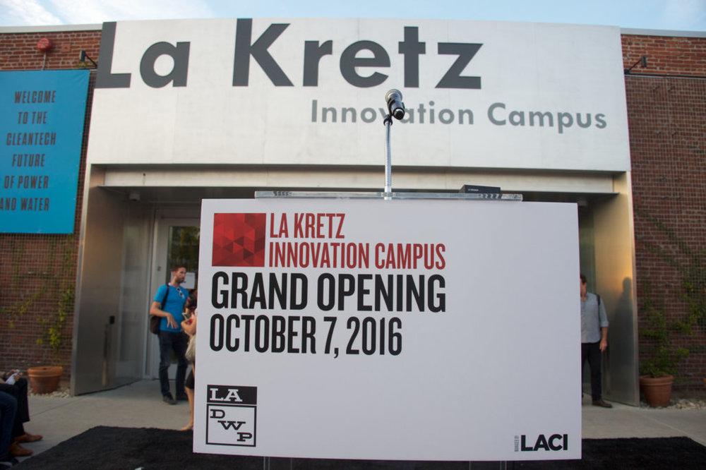 La Kretz - Inovation Capmus 1.jpg
