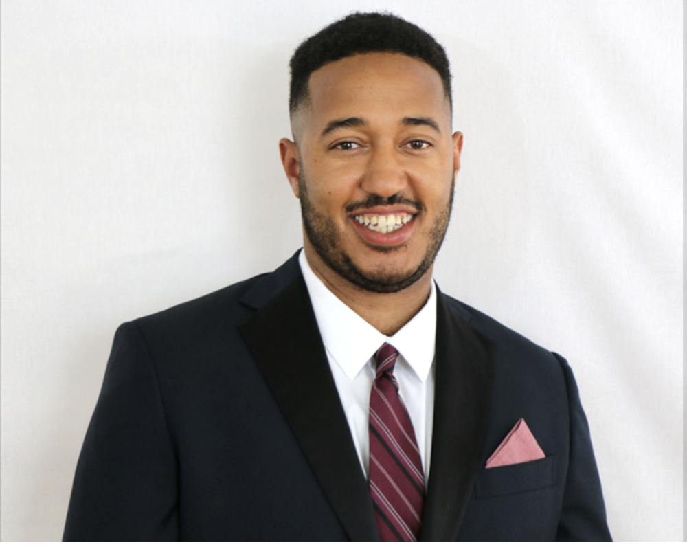 Keenan Wildy® DRE#01974955 - Keenan Wildy has been killin' the real estate game in the South Bay since 2016. After moving to California from New York, Keenan continued his real estate career and has helped hundreds of families find their next home.Whether you're looking to find your first home, your forever home or a temporary home, you'll be home in no time with Keenan's expertise behind your home search.Contact Keenan: Keenan@WildyInvestments.com(310) 465-4019