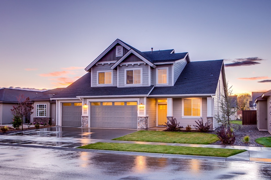 Property Management -