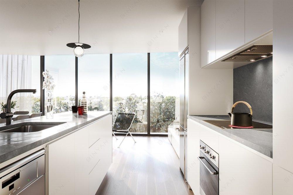 Kitchen Light LR.jpg