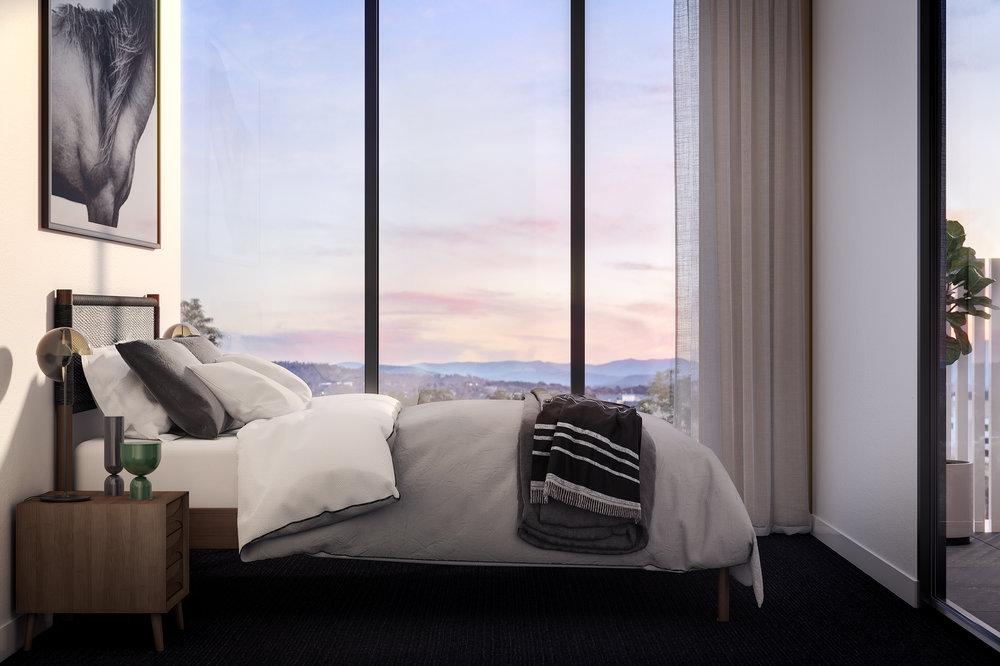 City7_Envie_Bedroom_Final_LR.jpg