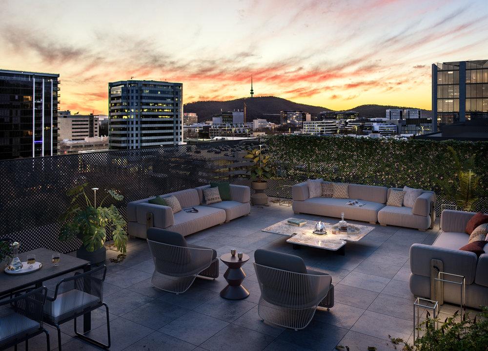 City7_Envie_Rooftop_Final_LR.jpg