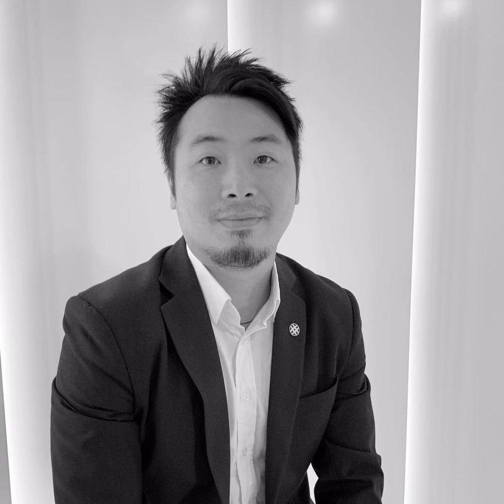 Eric Lai - Senior Sales Consultant