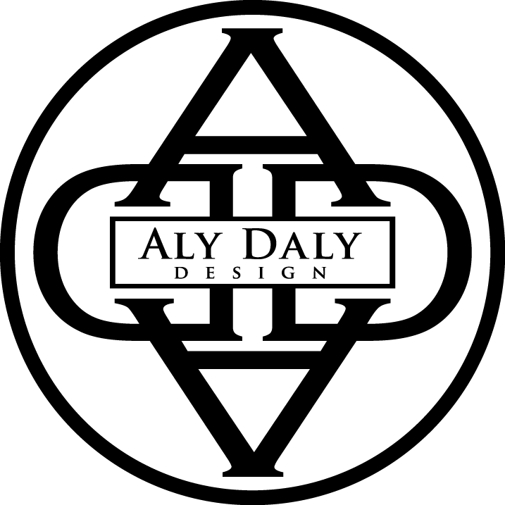 Aly Daly