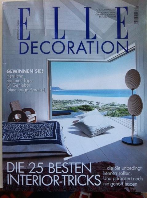 ELLE DECOR GERMAN COVER.jpg