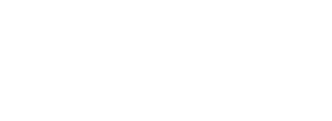 Group of Rogues