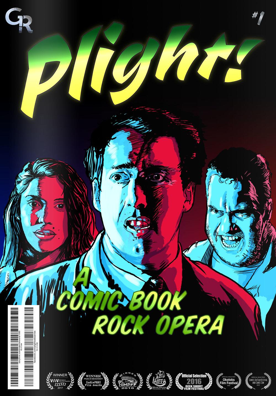 Plight_Comic_Book_Rock_Opera_Box-Art.jpg