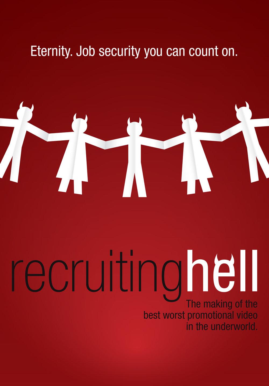 RecruitingHell_v2.jpg