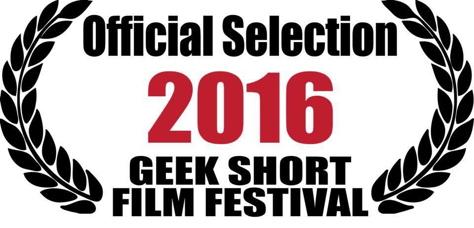 Geek Short Film Festival