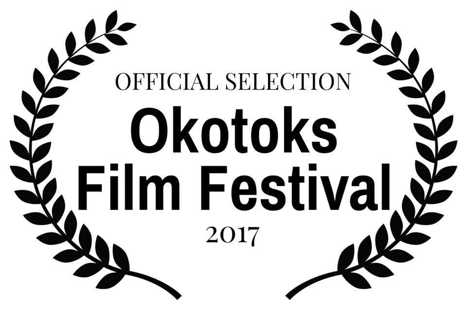 Okotoks Film Festival