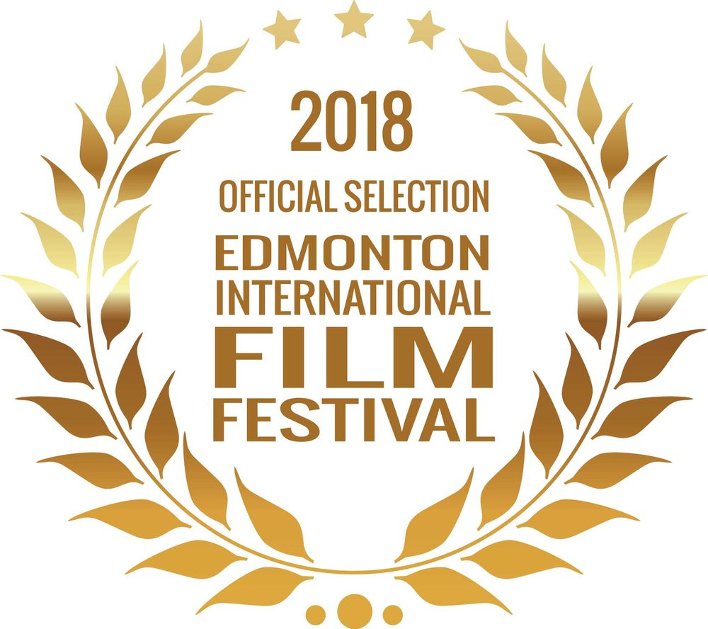 World Premiere  Edmonton International Film Festival