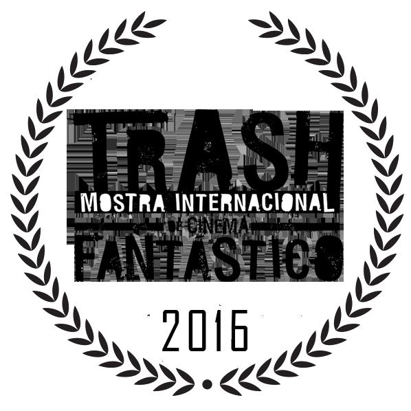 Trash International Film Festival
