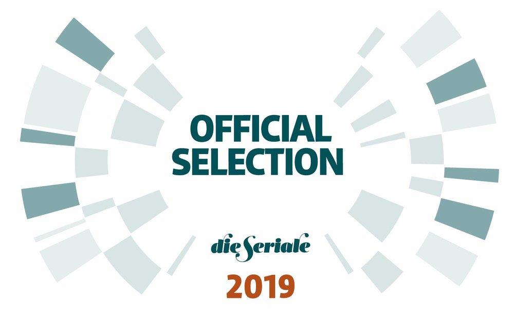 Die Seriale Digital Series Festival
