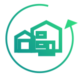 icon-backup_your_home.png