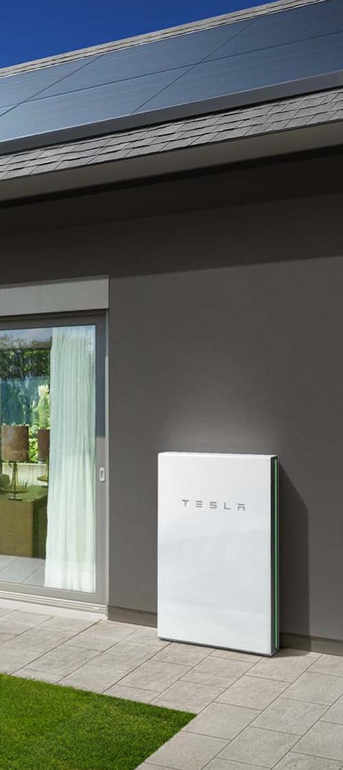 Tesla Side image.png
