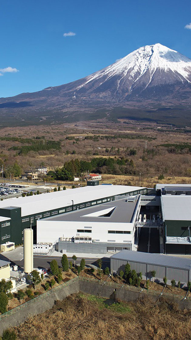 Takagi-Factory-side.jpg