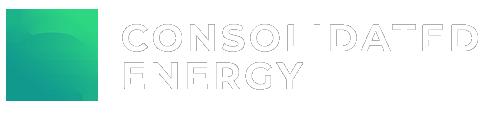 web logo 2 White.png