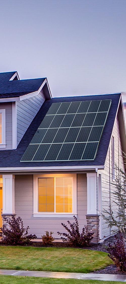 Solar-PV-SIde2.jpg