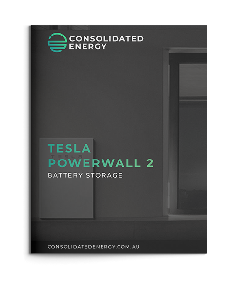 Tesla Brochure.png