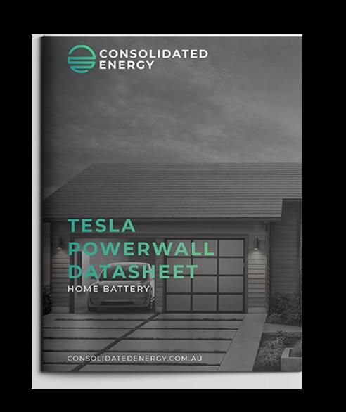 Tesla Datasheet.png