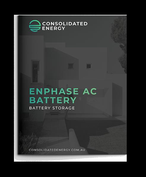 Enphase Battery.png