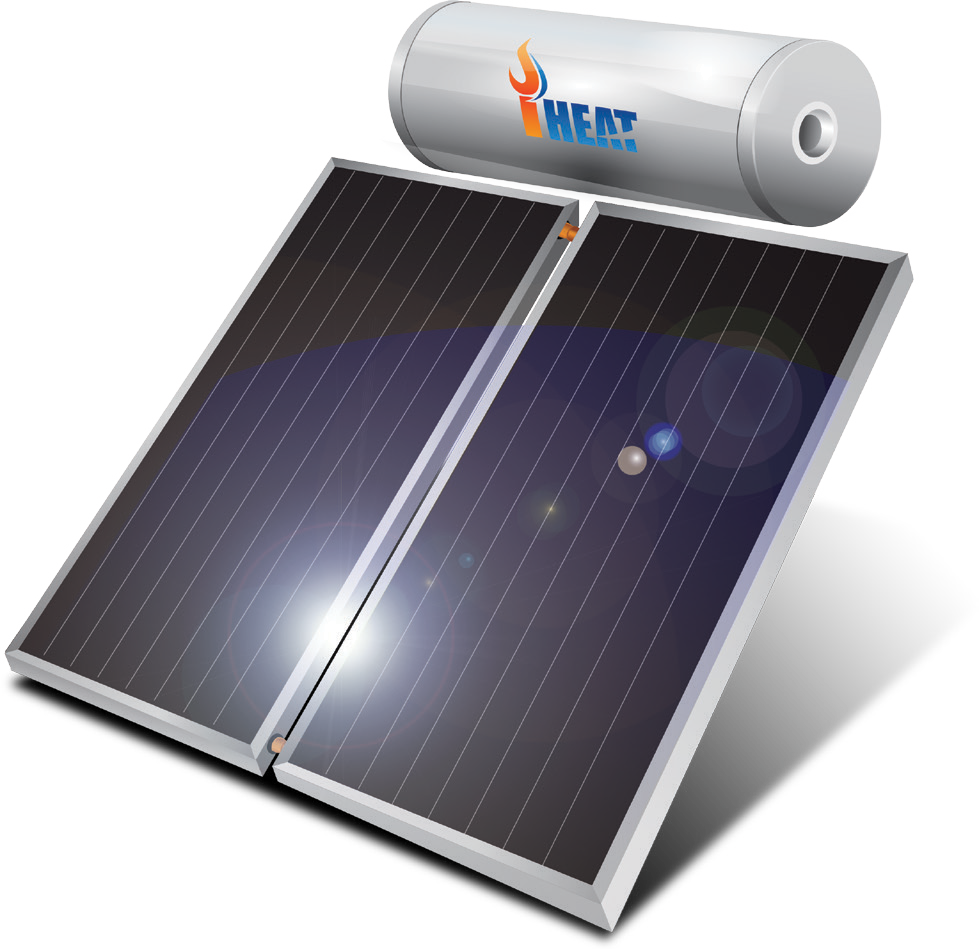 iheat-roof-mount-electric-boosted-1.png
