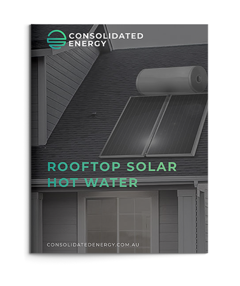 Rooftop Solar.png