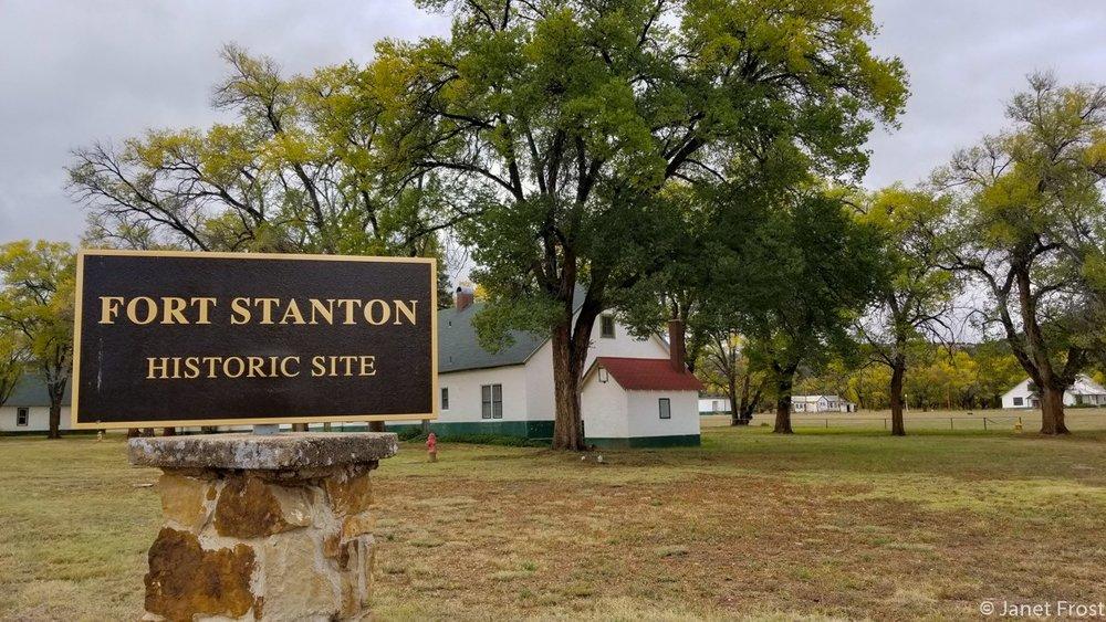 Fort-Stanton-Historic-Site.jpg