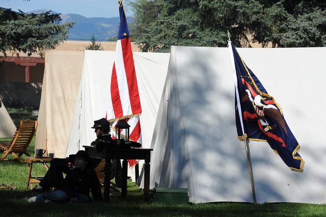 Fort Stanton 6.jpg