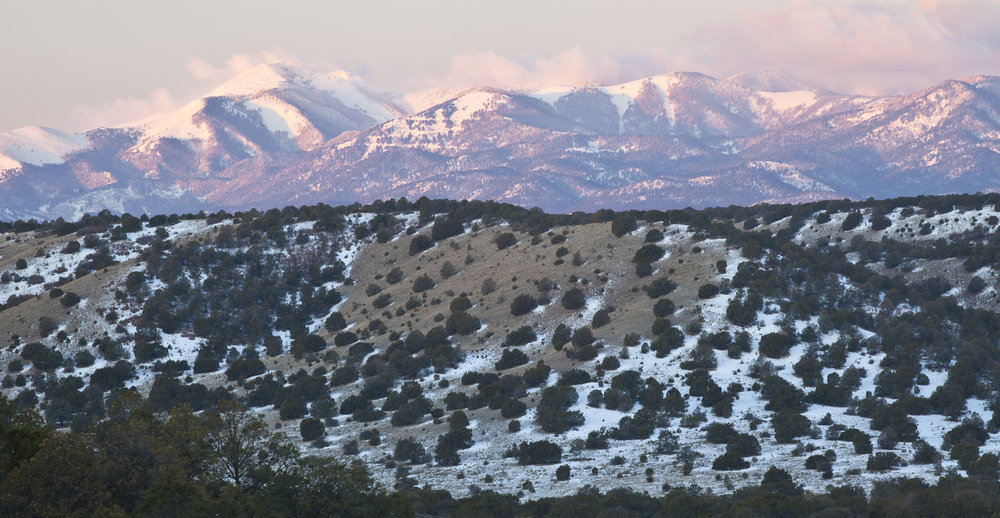 fort-stanton-snowy-river-cave-nca_7163385099_o.jpg