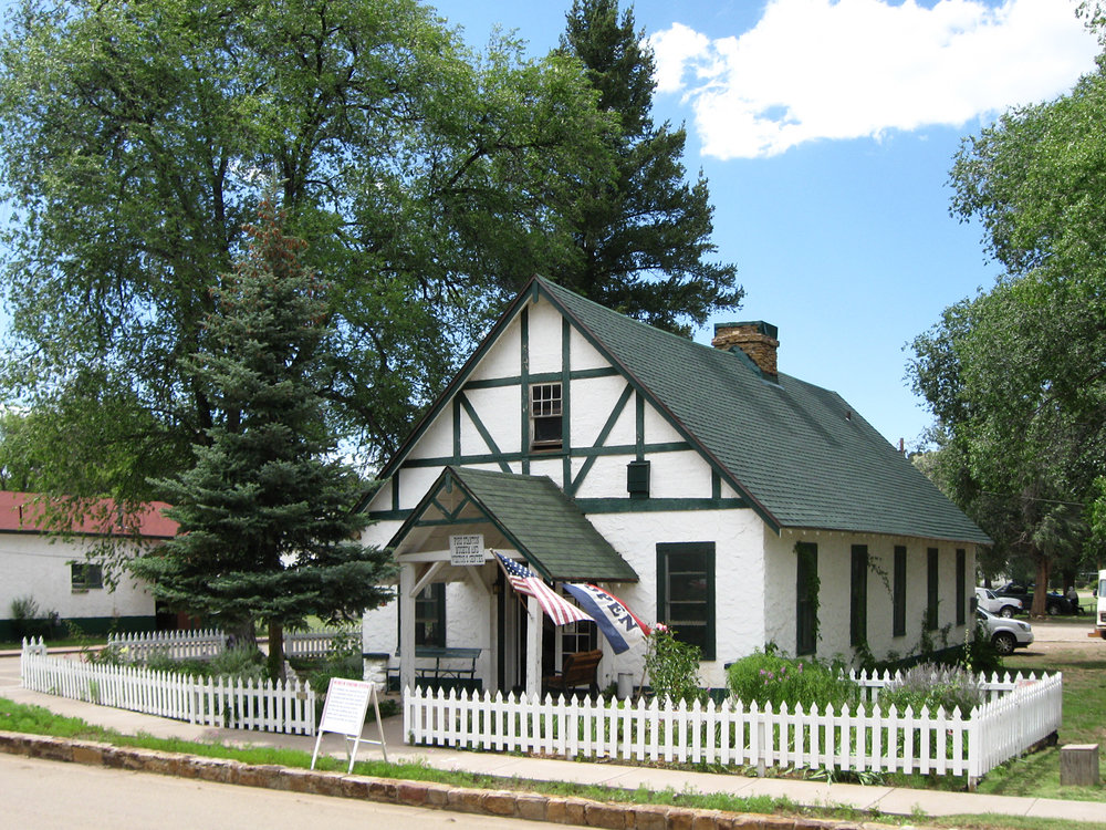 Fort_Stanton_Museum_New_Mexico.jpg