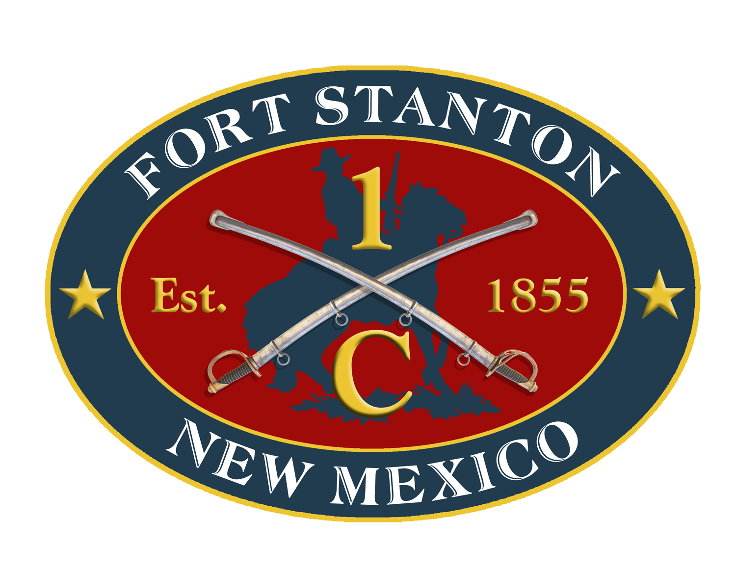Fort Stanton, NM | Where history comes to life.