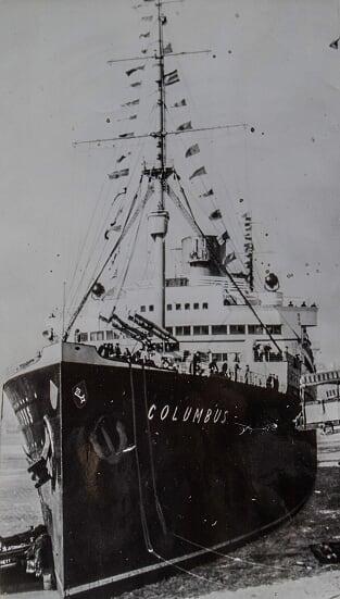 Columbus8.jpg