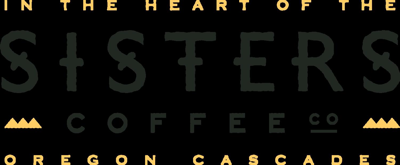 792b7582 Sisters Coffee Company