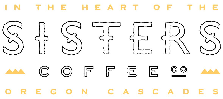 Sisters Coffee Company
