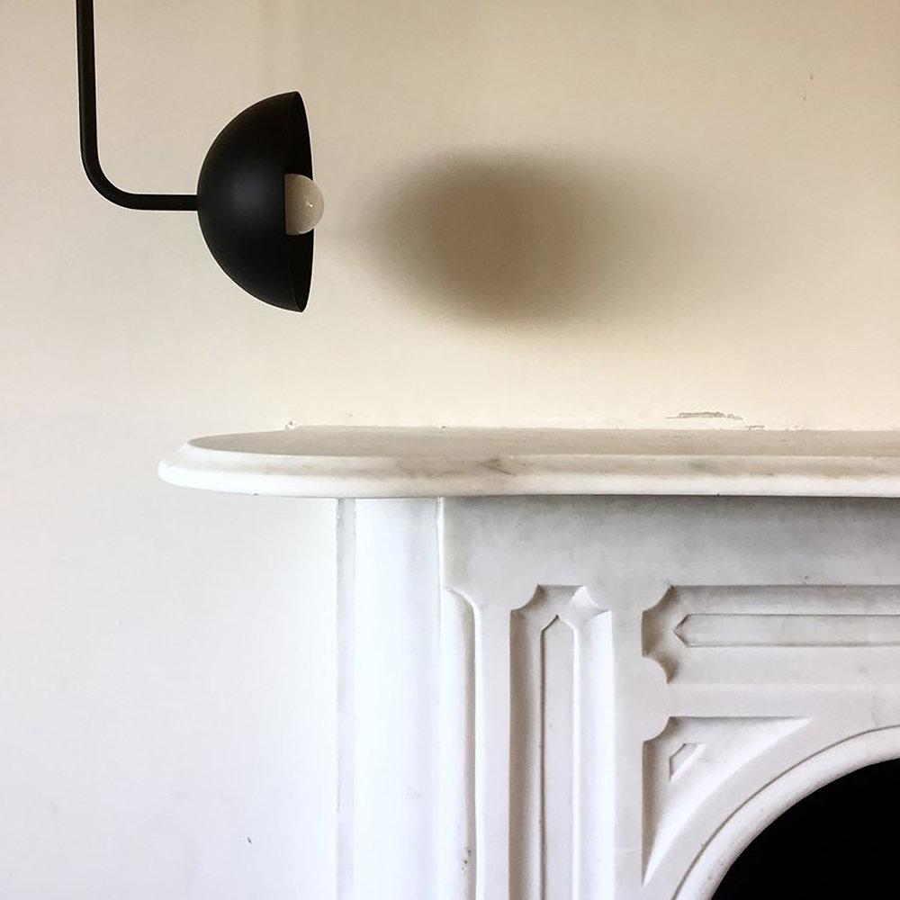 Lauren Nelson Design - Berkeley Home - In Progress.jpg