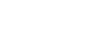 Scary Stories: A Tribute To Terror