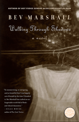 Bev marshall Walking through shadows.png