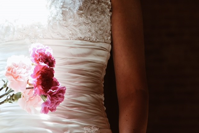 d24e930b8764 Find the Wedding Dress of Your Dreams! — The McGinnity Room