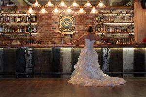 Wedding-Dress-2.jpg