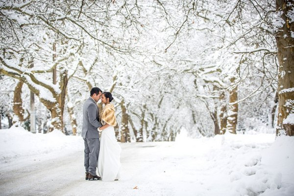 winter-wedding-in-spokane.jpg